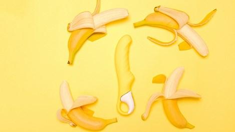 5 причини защо всяка двойка трябва да има вибратор в нощното шкафче