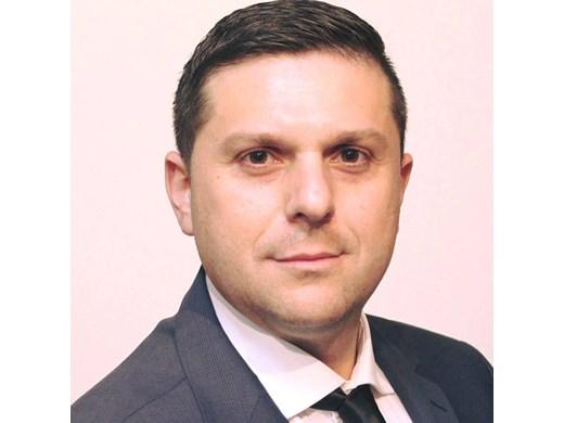 """Директорът на ДФ """"Земеделие"""" в Смолян е освободен от поста"""