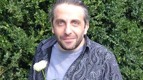 Представление на Мариус Куркински ще се играе в Брюксел, той работи по нова постановка и моноспектакъл