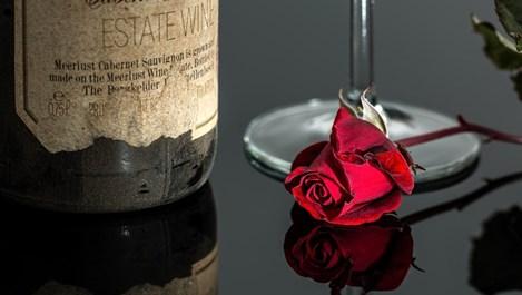 Колко полезно е червеното вино всъщност