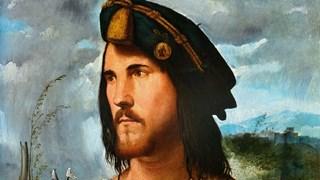 Чезаре Борджия – кръвосмесителният извънбрачен син на папата