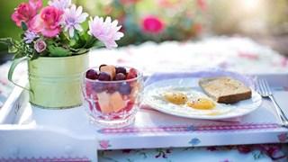 5 заблуди за храните
