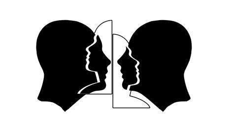 Загубили сте доверие в партньора си? Пробвайте това