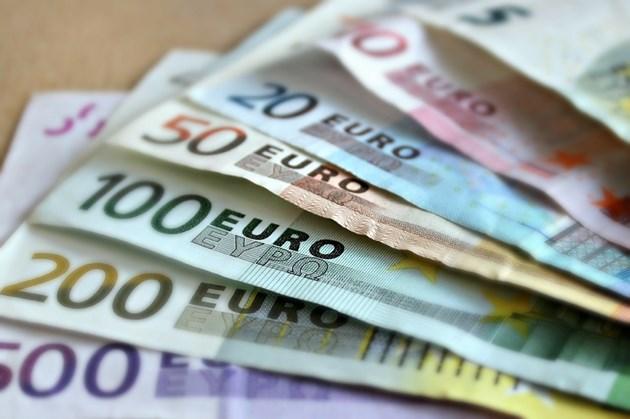 """""""Стандард енд Пуърс"""" очаква свиване на икономиката на еврозоната с 2% тази година"""