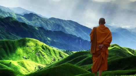 20 будистки мъдрости