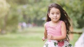 Важни неща, на които може да научите детето, преди да стане на 10