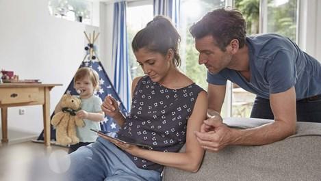 Кога е правилният момент за сключване на застраховка живот?
