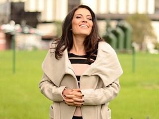 Деси Стоянова: Чувствам се безкрайно близка с Вельо