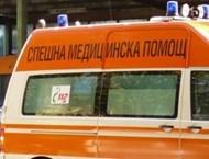 Побой над спешен лекар в Кърджали,  приет е в болница