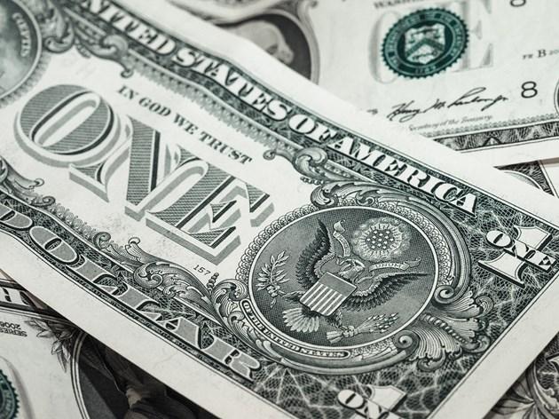 САЩ отпускат на малкия бизнес кредити в размер на 2,3 милиарда долара