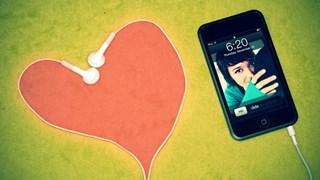 7-те Facebook гряха, до които не трябва да се докосвате след раздяла