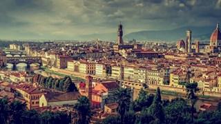 Мечтаното пътуване до Италия е възможно и с по-малко средства (галерия)