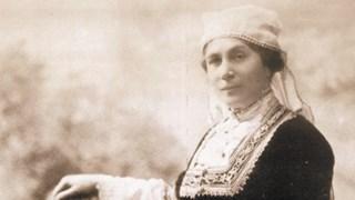 Трагичната, но велика съдба на Екатерина Каравелова