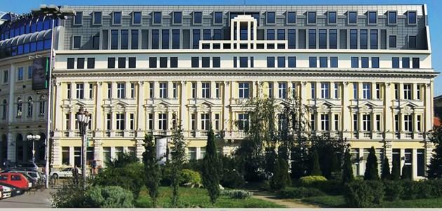 БНБ одобри нов управителен и надзорен съвет на ББР