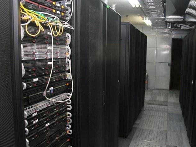 Централата на най-големия IT работодател у нас може да бъде придобита за 10 млрд. долара