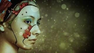 10 малко известни начина за подобряване на външния вид