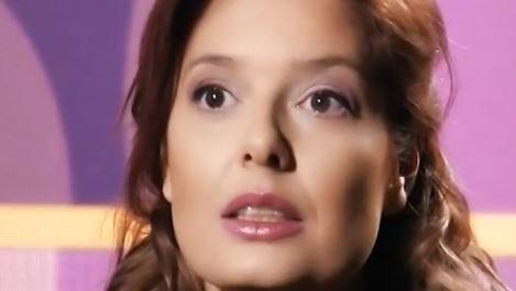 Александра Сърчаджиева: Урод ли съм била, че да трябва да премина през цялата тази болка