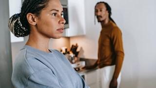 7 съвета за общуване с ядосаната половинка