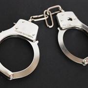 Англия ще гони българи, осъдени на над година затвор (Обзор)