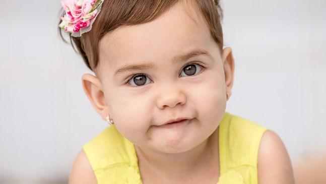 5 неща, които никога да не казвате на детето си