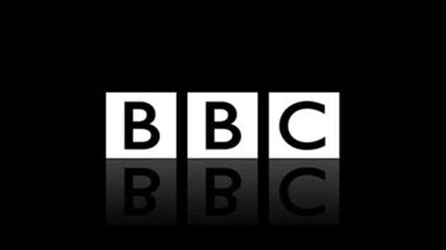 """""""Би Би Си"""" съкращава още 450 работници в регионалните си бюра в Англия"""