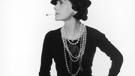 7 неща, които съвременната жена дължи на Коко Шанел