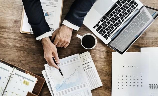 Предприемачи очакват инвестициите в промишлеността да паднат с 9,1%