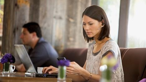 Как да пазаруваме козметика онлайн без рискове