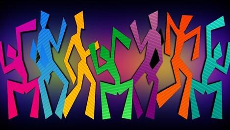 Танци на народите са новата мания