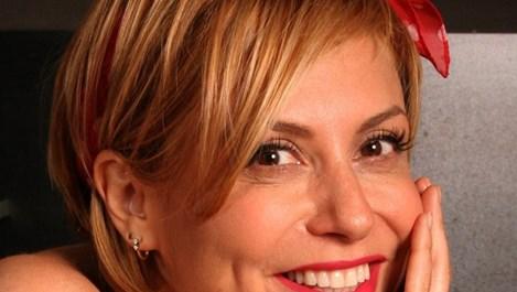 Стефания Колева: Не пренебрегвайте билките