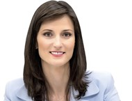 Мария Габриел: Ще напреднем в лечението на редки болести със суперкомпютъра