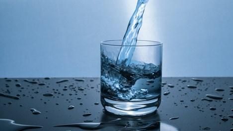 Опасни съставки в минералната вода