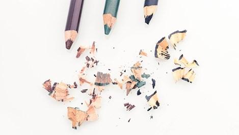 Тънкости при избора на молив за устни