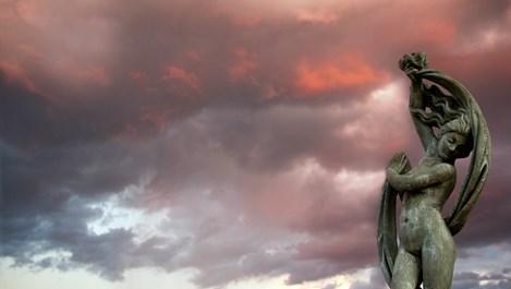 Ефектът на Венера – що е то?