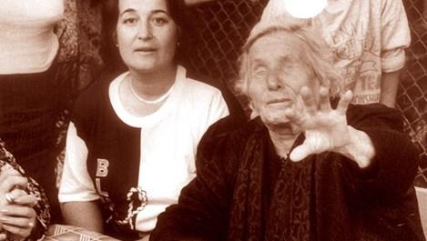 Ванга: Родените през 2005-а ще спасят България