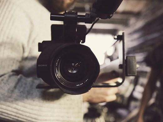 Гилдията на филмовите актьори в САЩ отложи наградите си
