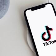 TikTok обяви ново партньорство с американска компания за разпространение на музика