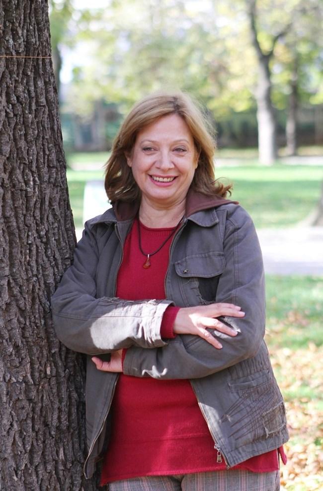 Янина Кашева продължава да е от най-добрите приятели на Иван Иванов