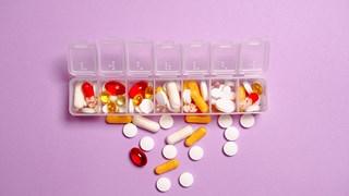 6 различни форми на витамин С и как да ги използваме