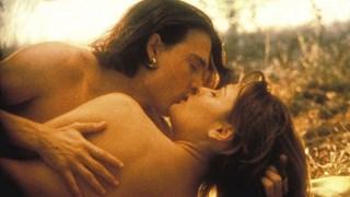 Цитати от любовни филми: Единственото, по-велико от могъществото на ума, е смелостта на сърцето