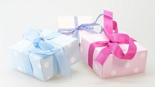 Какво не знаем за подаръците