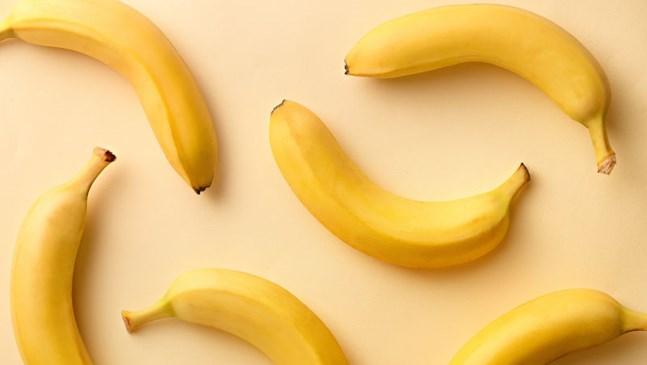 Храни, които мъжът трябва да яде, за да забременее половинката му по-лесно