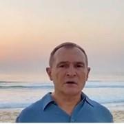 Васил Божков: Изкефи ме как се управлява тълпата по мрежите, правя Щаб на протеста (Аудио)