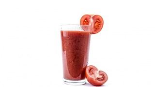 8 причини да обичаме доматите още повече