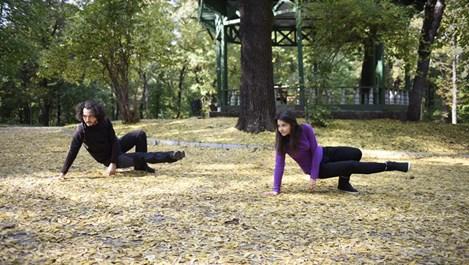 Movelicious – нова система за здраве и форма