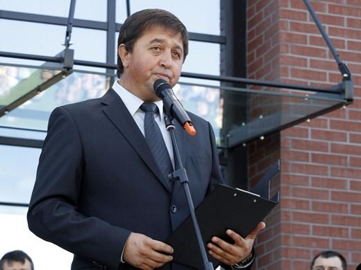 """Ангел Палийски: """"Ботев"""" (Пд) преговаря със Зингаревич от 3 месеца"""