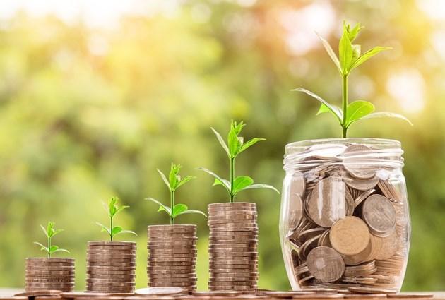 Министерството на финансите: Българската икономика ще отбележи растеж от 3,4%