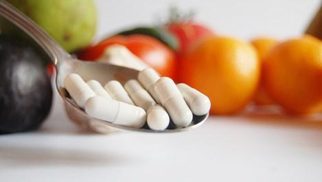 Как вреди на здравето липсата на цинк