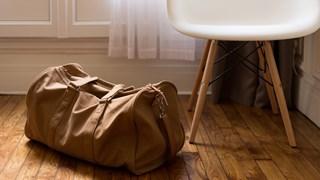Безценни трикове, които ще ви превърнат в експерт по подреждане на багаж