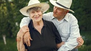 9 стъпки към дълголетието, доказани от науката